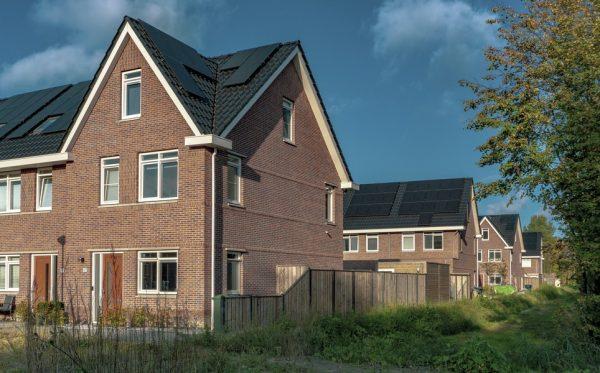 3 raisons d'installer des panneaux solaires sur son toit